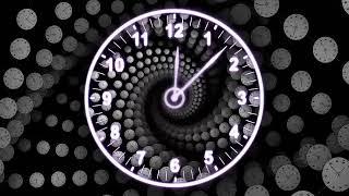 Time Travel Sound