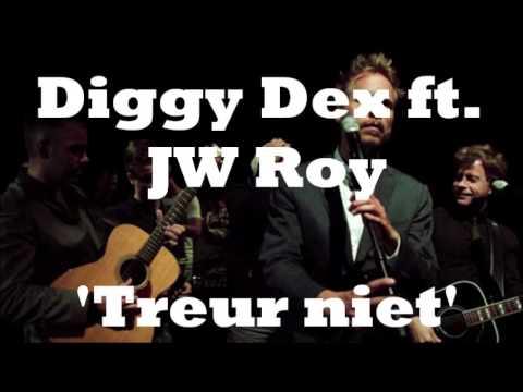 Diggy dex ft jw roy treur niet audio youtube solutioingenieria Gallery