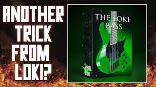 Video The Loki Bass – Solemn Tones [Review & Demo] | 15% OFF COUPON INSIDE download MP3, 3GP, MP4, WEBM, AVI, FLV September 2018