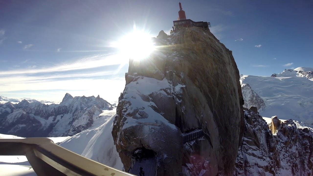 Download Mont Blanc - France