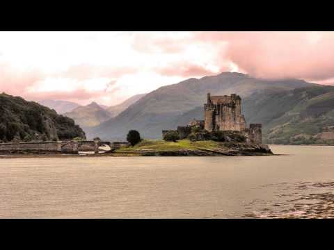 David Chappell: Stroma (Celtic ballad, Uilleann Pipes, Cinewinds Pro)