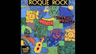 Gitano Family - Long train runnin