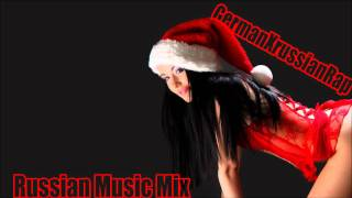 Russian Music Mix 2011 ( 20 min Mix HD )