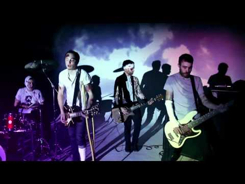 """The Flatliners 