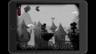Игра Ignatius геймплей (gameplay) HD качество