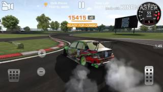 CarX Drift Racing Eva Mr OZ-DRIFT Ultimate Setup.San Palezzo 31K