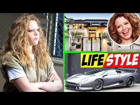 Natasha Lyonne Lifestyle Nicky Nichols in OITNB Net Worth, Boyfriend, , Biography