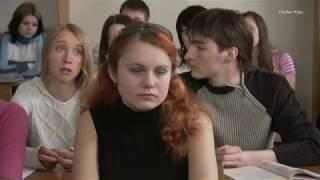 Клип по фильму ''Учитель в законе''!