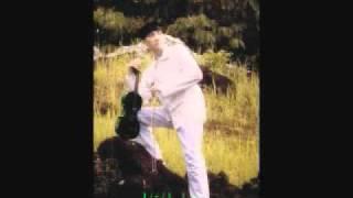 Video Hendri Lamiri arwana return (Audio biola) -With Love download MP3, 3GP, MP4, WEBM, AVI, FLV September 2018