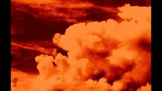 KREATOR - From Flood Into Fire (Lyrics)
