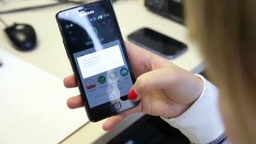 Erklärvideo - WhatsApp Installieren | Silver Tipps
