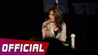 Mỹ Tâm - Đêm Đông | Liveshow Gởi Tình Yêu Của Em (Teaser) thumbnail