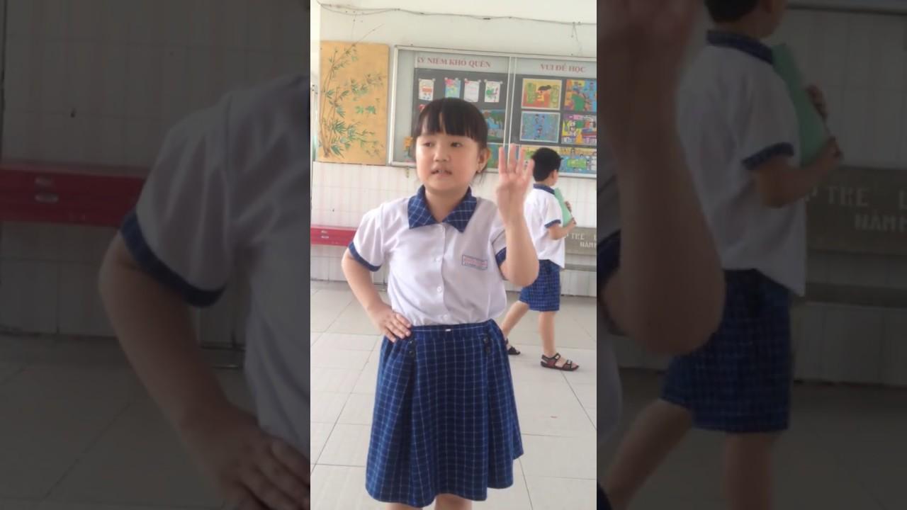 Nguyễn Khánh Nhật Uyên sn 2009 sdt 0904106787 tenph nguyễn ngọc oanh