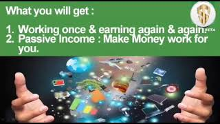Vitae Full Plan In Hindi !! Vitae Token !! Vitae Coinmarket cap !! VITAE Daily Work from Home Busine