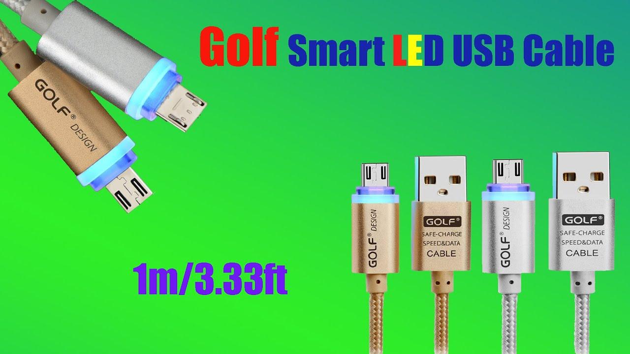 Такие же, как и для lego® mindstorms® nxt. Время полной зарядки составляет 4 часа, для зарядки требуется зарядное устройство постоянного.