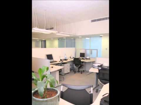 Karl Storz Offices - Design executed by Intramuro - Interior Contractors in Lebanon, MENA and GCC