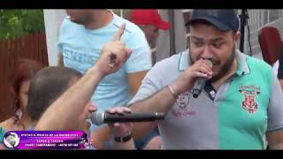 Stefan & Narcis de la Barbulesti -  Samir & Tarzan NEW(La Nunta Maradona & Jessica)