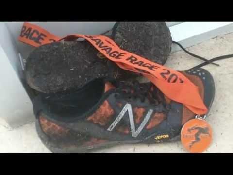 Run Shoe Shoes Review New Mt20 Trail Balance Mud Running Minimus 1dUqnB