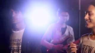 ELBOW ROOM - The Purge - LIVE AT JAMSTHAN (ORIGINAL)