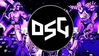snails pegboard nerds deep in the night dion timmer remix
