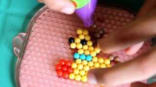 Beados Starter Pack Playset | Kids' Toys