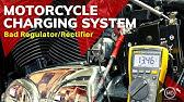 honda rancher 420 service manual repair 2014 2015 trx420