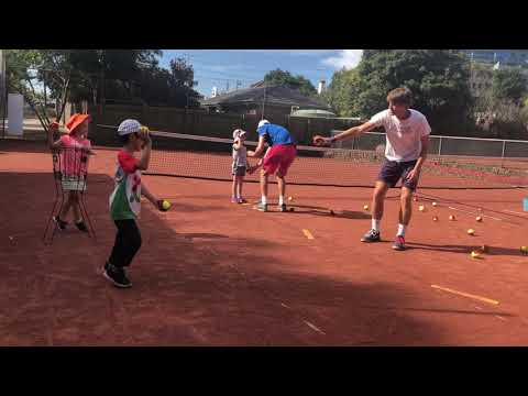 hot-shots-learning-to-serve-with-powa-tennis