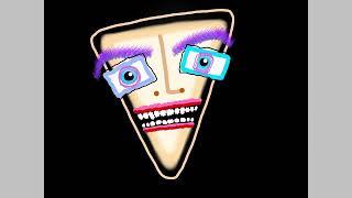 GOT MY GAME FACE ON! Meemogie Emoji Art Animation