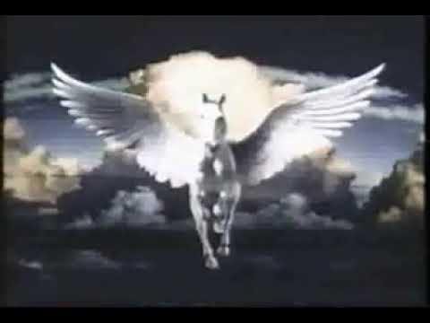 Merv Griffin Enterprises/Columbia Pictures Television/TriStar Television (1993)