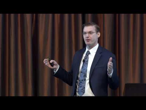 Multiethnic Populations & PM: Lack of Genetic Data and Clinical Studies: PGx Conference 2018