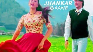 Ye Dua Hai Meri Rab Se ((( Jhankar ))) Hd (Sapne Sajan Ke) 1992 | Alka Yagnik, Kumar Sanu