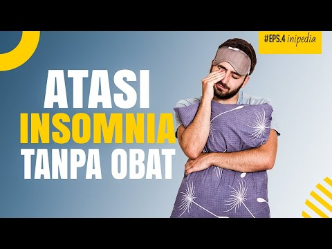 cara-mengatasi-insomnia-dengan-cepat-|-5-tips-atasi-insomnia-tanpa-obat-tidur