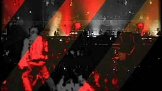 U2 Love and Peace or Else Live from Chicago
