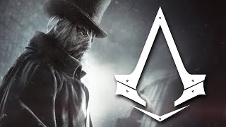 Кредо Убийцы:Синдикат DLC Джек Потрошитель