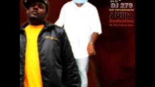 So Sexy - Funky DL / J Dilla Instrumental