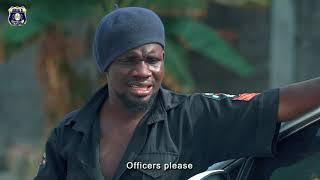 Download Officer Woos Comedy - LIEUTENANT'S CAR - OFFICER WOOS EPISODE 75