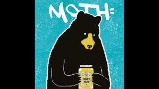 Moth Equals - Honey Trap