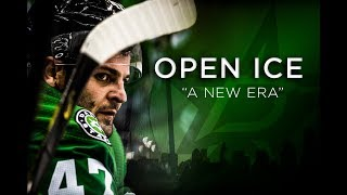 Open Ice: A New Era