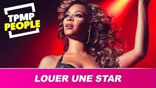 Beyoncé, Mariah Carey, Soprano, Amir... Quels sont les prix pour louer une star ?