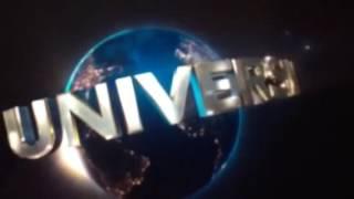 Universal Pictures/Illumination Entertainment (Sing Variant)