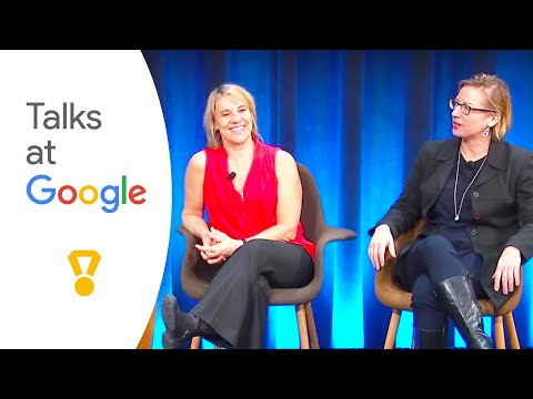 """Tracy Evans & Cameron Myler: """"Gold in the Cold, Winning in the Winter Olympics"""" 
