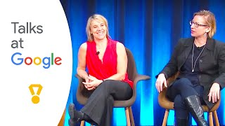 "Tracy Evans & Cameron Myler: ""Gold in the Cold, Winning in the Winter Olympics"" 