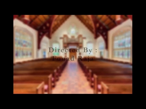 November 29, 2017 - 10:00 p.m. Holy Eucharist. Episcopal School Of Jacksonville