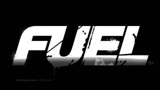 Fuel 2012-04-23 20-41-35-52.avi