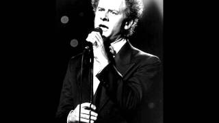 Art Garfunkel - ☆ O Come All Ye Faithful ☆ (audio)