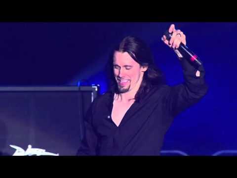 Alter Bridge - Broken Wings (Live at Wembley) Full HD 1080p