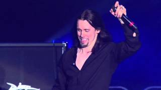 Alter Bridge - Broken Wings (Live at Wembley) Full HD 1080p