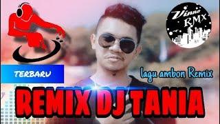 Download lagu TANIA DJ REMIX TERBARU (Gagak Version)