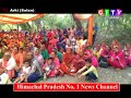 Solan Bhumti School Annual Function 24 May 2018