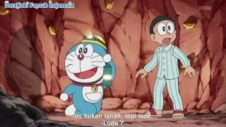 Video Doraemon - Menggali Makanan Dibawah Tanah & Titik Penghalang HD Subtitle Indonesia download MP3, 3GP, MP4, WEBM, AVI, FLV Juni 2018